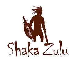 Shaka Zulu Voucher Codes