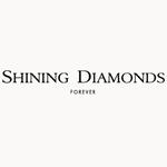 Shining Diamonds Voucher Codes