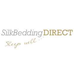 Silk Bedding Direct프로모션 코드