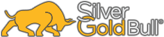 Silver Gold Bull Voucher Codes