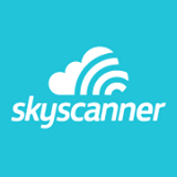 Skyscanner Promo Codes