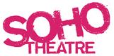 Soho Theatre Voucher Codes