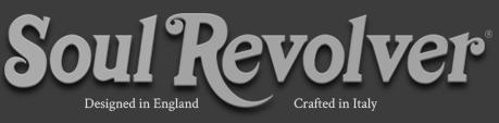 soulrevolver.com