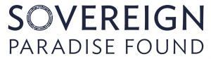 Sovereign Voucher Codes