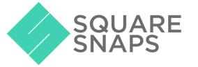 Square-snaps Voucher Codes