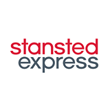 Stansted Expressプロモーションコード