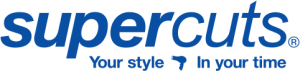Supercuts UK Voucher Codes