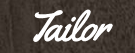 Tailor Brands Voucher Codes