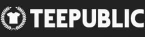 teepublic.com