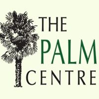 The Palm Centre Code de promo
