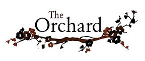 The Orchard Home And Gifts Code de promo