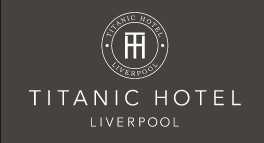 Titanic Hotel Liverpool Voucher Codes