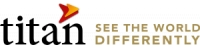 Titan Travel UK Voucher Codes