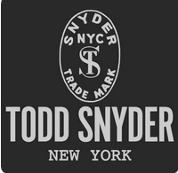 Todd Snyder Voucher Codes