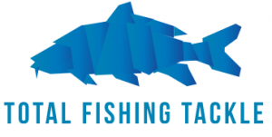 Total Fishing Tackle Voucher Codes