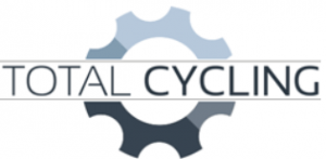 Total CyclingCode de promo