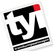 Transform Your Images Voucher Codes