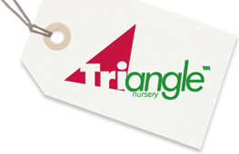 Triangle Nursery Promo Codes