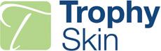 Trophy Skin Voucher Codes