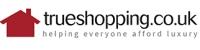 True Shopping Voucher Codes