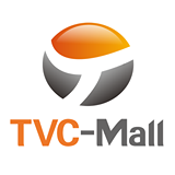 TVC-Mall Voucher Codes