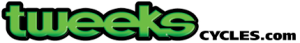 Tweeks Cycles Promo Codes