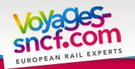 Voyages-sncf.com Voucher Codes