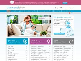 ultrasound-direct.com