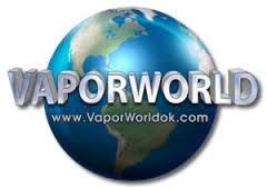 vaporworld.biz