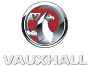 Vauxhall Accessories Voucher Codes