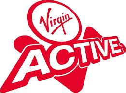 Virgin Active Voucher Codes