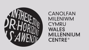 Wales Millennium Centre Voucher Codes