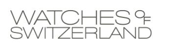 Watches of Switzerland Voucher Codes