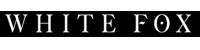 White Fox Boutique Voucher Codes