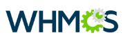 WHMCS Voucher Codes