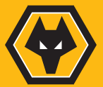 wolves.co.uk