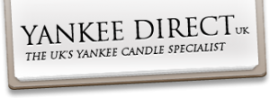 Candles Direct Voucher Codes