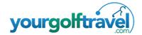 Your Golf Travel Voucher Codes